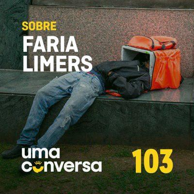 Sobre Faria Limers