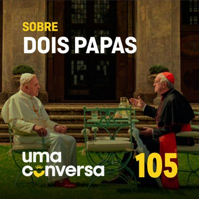 Sobre Dois Papas