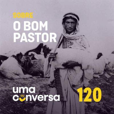 Sobre o Bom Pastor