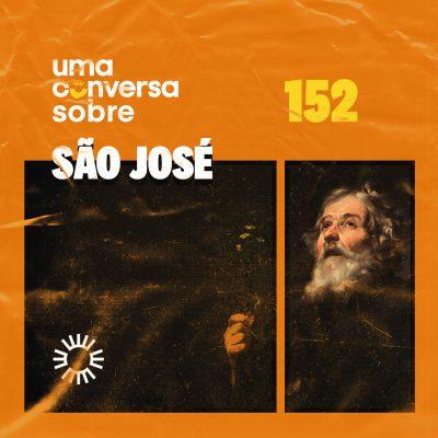 Sobre São José